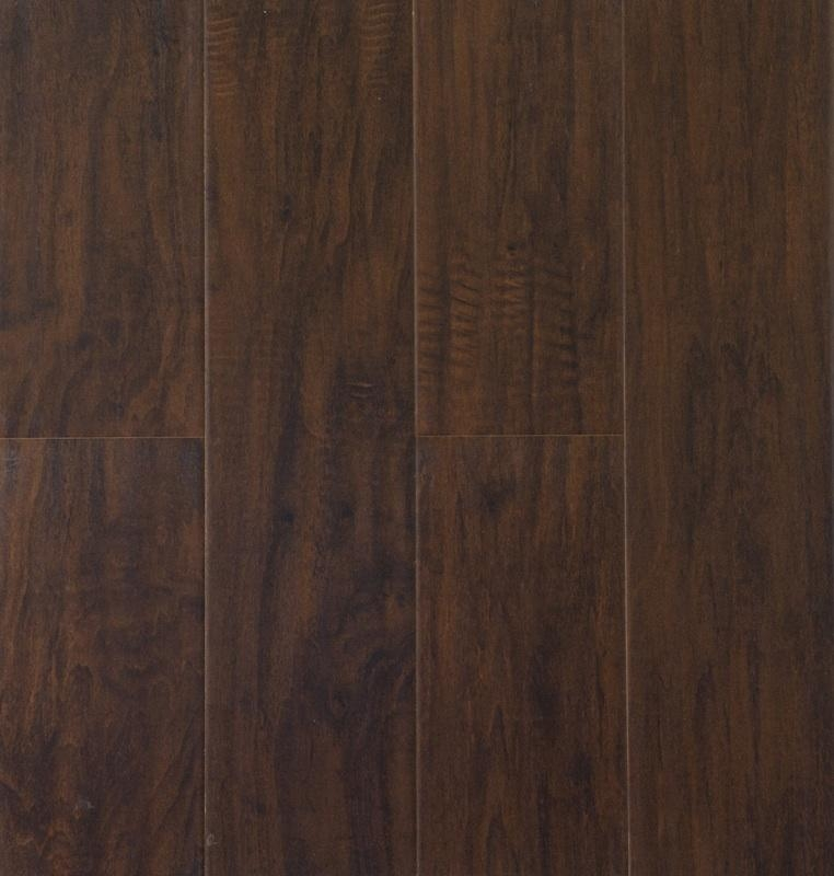 Charlottesville collection quality wood floors quality for Quality hardwood floors