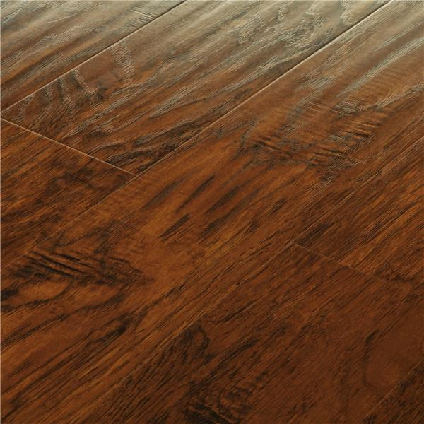Junior 8mm collection quality wood floors quality for Quality hardwood floors