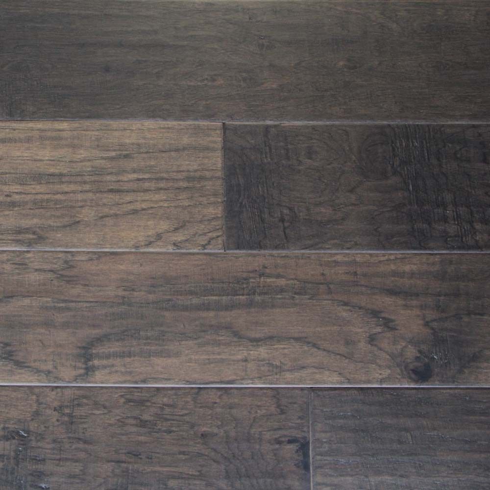Galaxy Collection Quality Wood Floors Quality Distribution