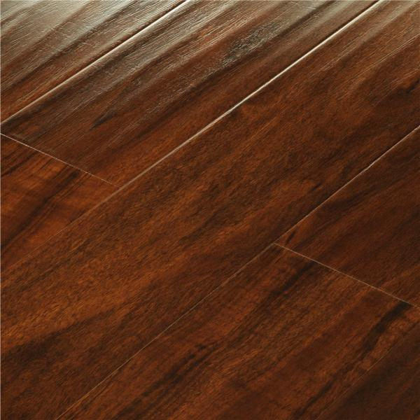 Baroque Collection Quality Wood Floors Quality