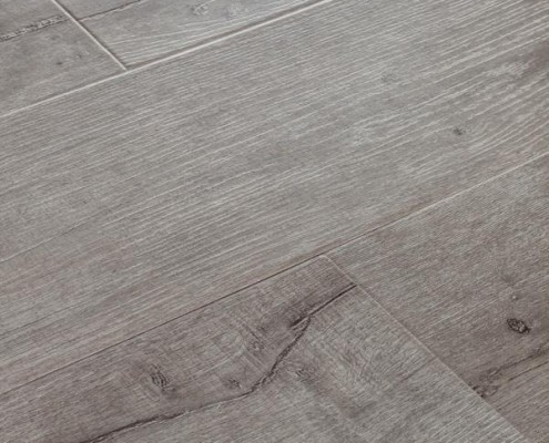 Rustic Modern Collection Quality Wood Floors Quality