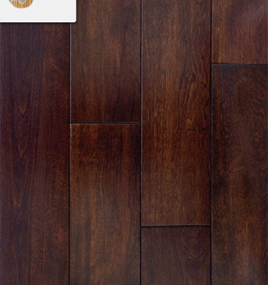 Cambridge Collection Quality Wood Floors Quality