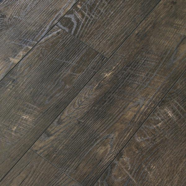 European collection quality wood floors quality for European laminate flooring