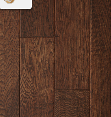 Alston Quality Wood Floors Quality Distribution
