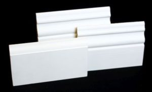 all_baseboards_400
