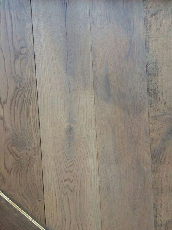Carmel Collection Quality Wood Floors Quality Distribution