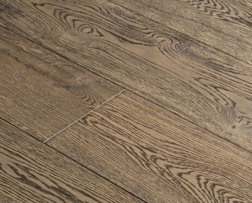 Carmel Collection – Quality Wood Floors | Quality Distribution