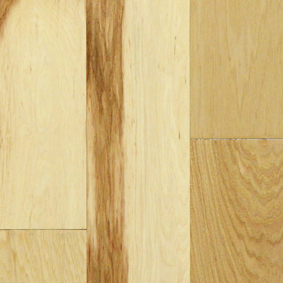 Montana collection quality wood floors quality for Hardwood floors quality