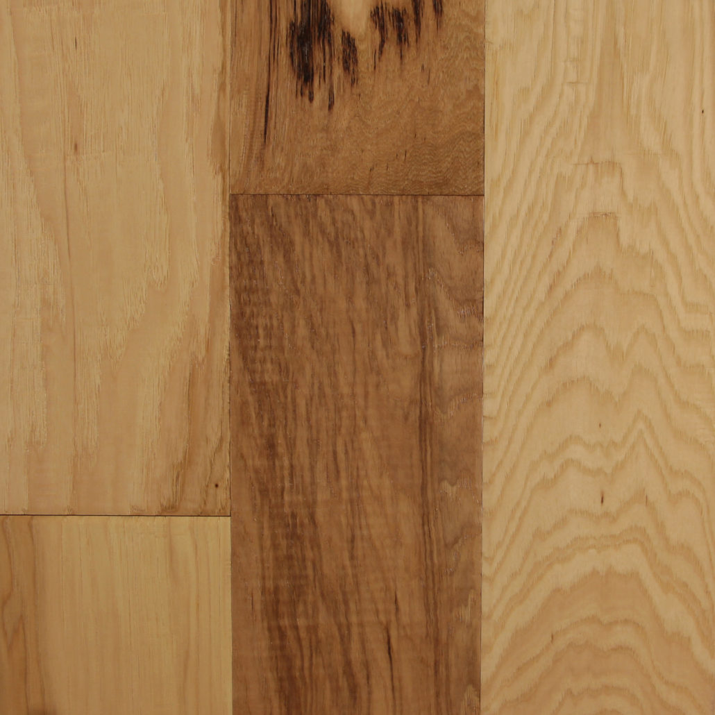 Idaho collection quality wood floors quality distribution for Quality hardwood floors