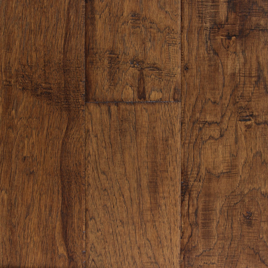 Idaho collection quality wood floors quality distribution for Hardwood floors quality