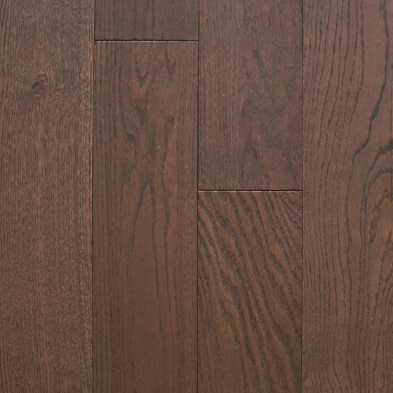 National flooring products quality wood floors quality for Flooring products