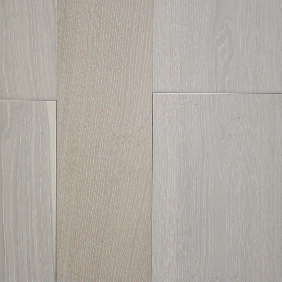 National flooring products quality wood floors quality for Hardwood floors quality