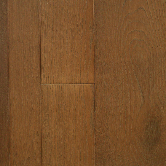 Best quality wood flooring awesome quality laminate for Quality laminate flooring