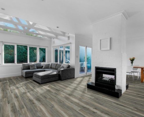 Granite Falls Collection Quality Wood Floors Quality