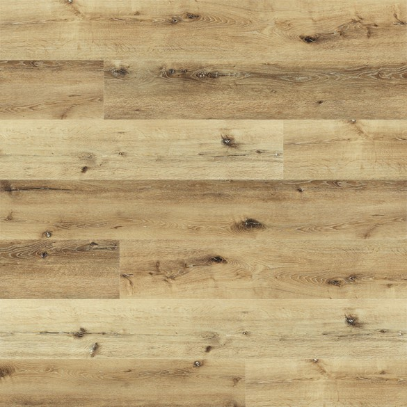 Biltmore Classics Collection Quality Wood Floors