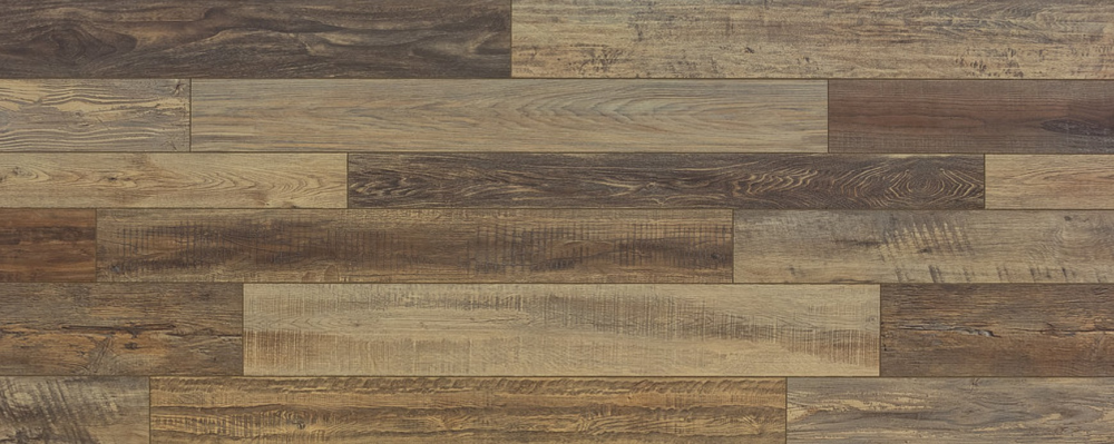 Water Resistant Quality Wood Floors Quality Distribution