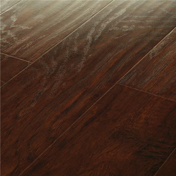 Junior 8mm Collection Quality Wood Floors Quality
