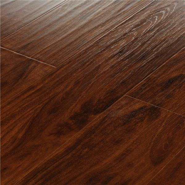 Wild Acacia Quality Wood Floors Quality Distribution