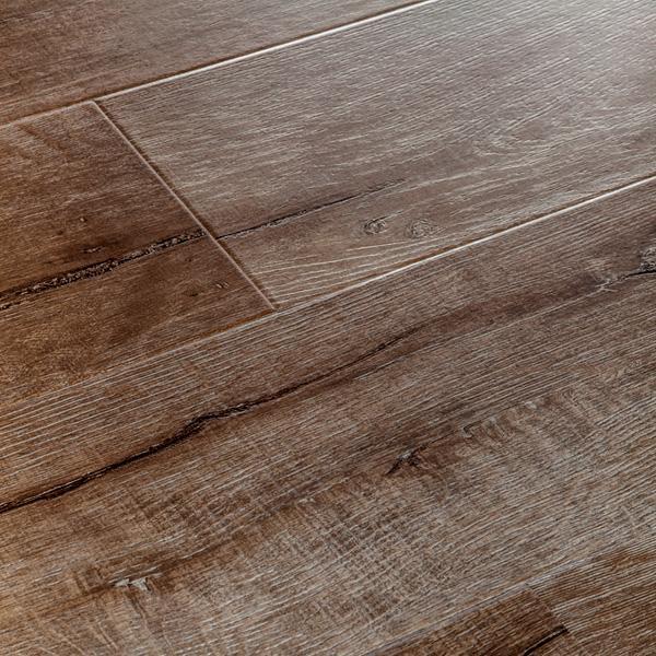 Tuscan Quality Wood Floors Quality Distribution