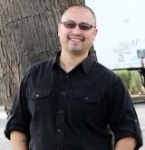 Jesus Rosales - Customer Support