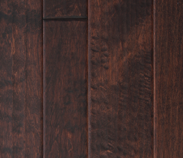 Rivington Maple Quality Wood Floors Quality Distribution