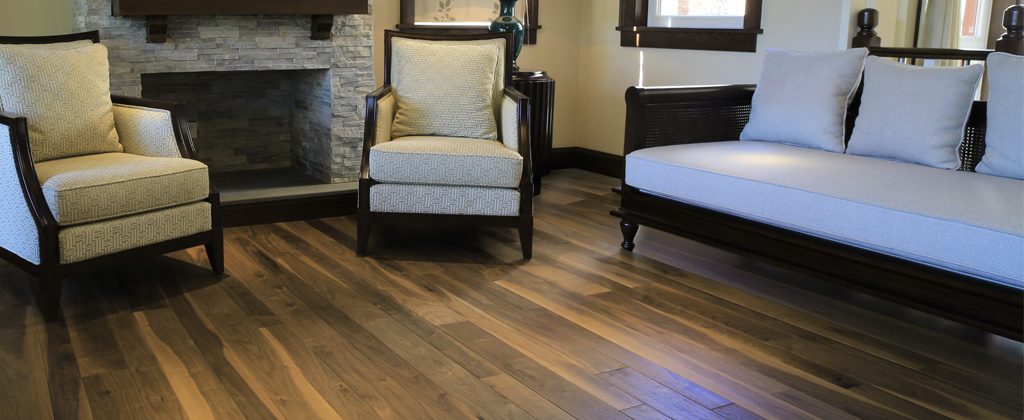 Flooring Installation And Forms Quality Wood Floors