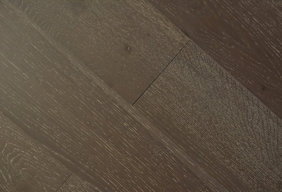 Milano Collection Quality Wood Floors Quality Distribution