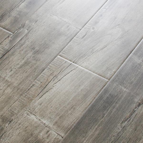 Megaclic Quality Wood Floors Quality Distribution