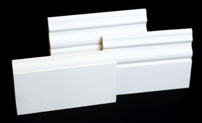 Baseboards Quality Wood Floors Quality Distribution