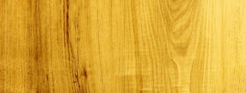 Honey Wood Luxury Vinyl Tile