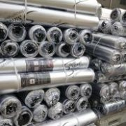 silent-silver-new-rolls_250