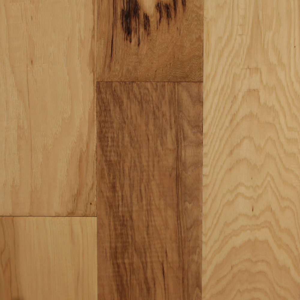 1363 Re Tuf Oak Ntcrecbo Mda Quality Wood Floors
