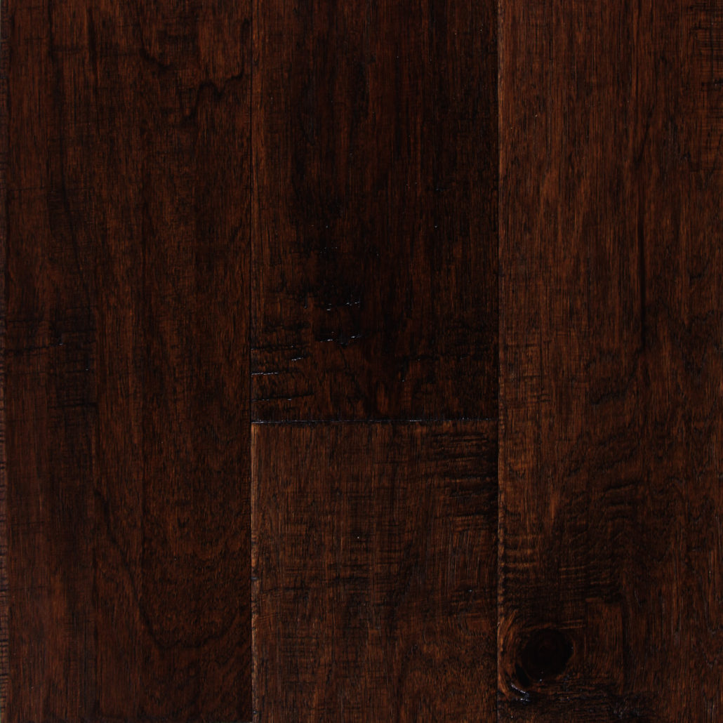 Montana Collection Quality Wood Floors Quality