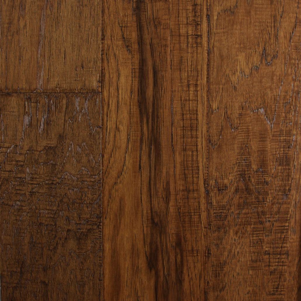 Idaho Collection Quality Wood Floors Quality Distribution