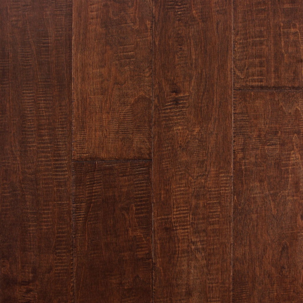 Idaho Collection – Quality Wood Floors