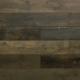 823 RE-L Oak Water Resistant