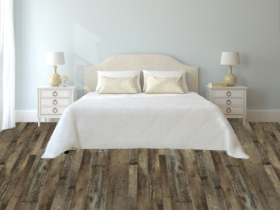 Williamsburg Collection Quality Wood Floors Distribution