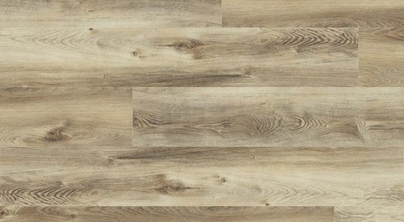 01 Antique Willow - Biltmore Classics Collection