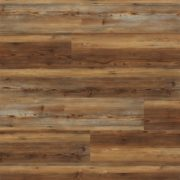 01 Tamarack - Whispering Pines Collection