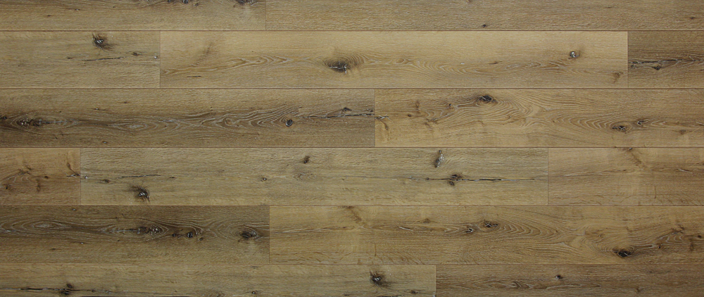Market And Main Quality Wood Floors Quality Distribution