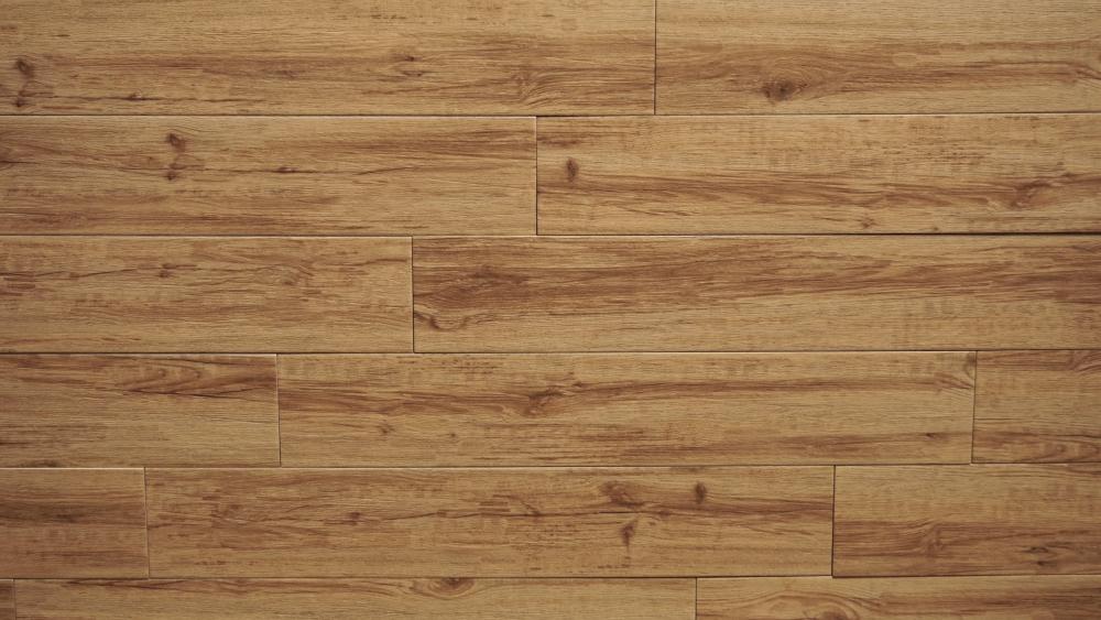 Arizona Collection Quality Wood Floors Quality