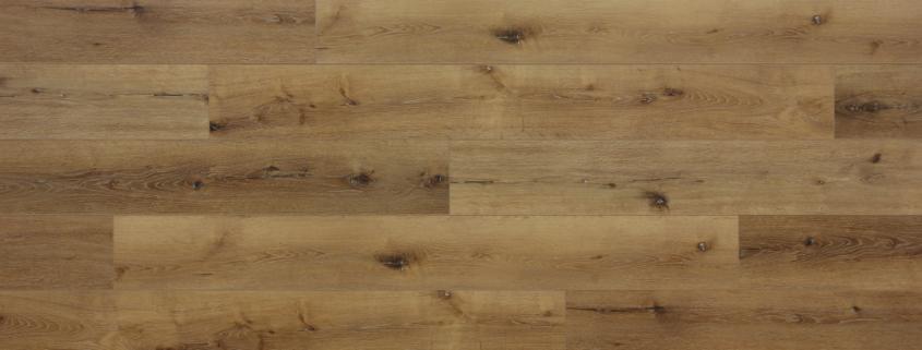 1408 Teton