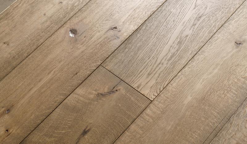 Paramount Hardwood Quality Wood Floors Quality