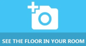 See the Floor in Your Room