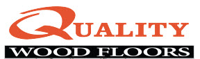 Quality Wood Floors | Quality Distribution